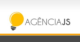 Logo | JS Tecnologia